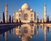 a-historia-do-taj-mahal-11