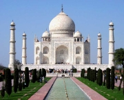a-historia-do-taj-mahal-12