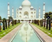 a-historia-do-taj-mahal-13