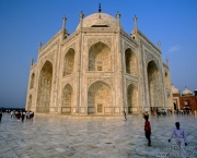 a-historia-do-taj-mahal-15