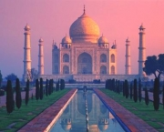 a-historia-do-taj-mahal-17