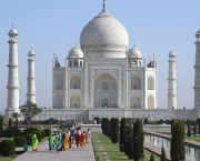 a-historia-do-taj-mahal-2