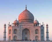 a-historia-do-taj-mahal-3