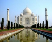a-historia-do-taj-mahal-4