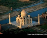 a-historia-do-taj-mahal-5