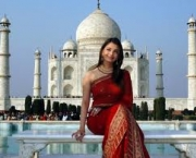 a-historia-do-taj-mahal-8