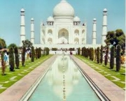 a-historia-do-taj-mahal-9