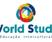 agencia-de-intercambio-world-study1
