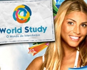 agencia-de-intercambio-world-study11