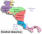 america-central-caribe-e-mexico-1