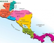 america-central-caribe-e-mexico-2