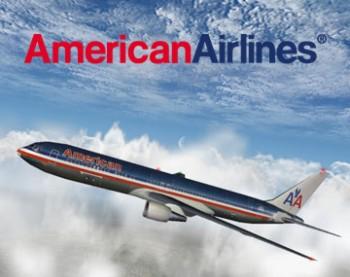 American Airlines Bagagem Mala E Excesso Turismo