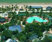arraial-dajuda-eco-resort1