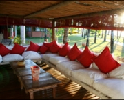 arraial-dajuda-eco-resort12