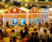 as-festas-juninas-de-aracaju-6