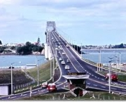 aucland-harbour-bridge-12