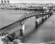 aucland-harbour-bridge-14