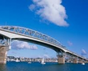 aucland-harbour-bridge-15