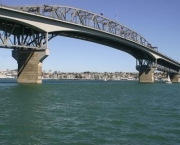 aucland-harbour-bridge-2