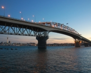 aucland-harbour-bridge-3