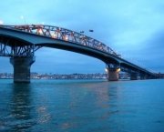 aucland-harbour-bridge-8
