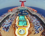 carnival-cruise-lines-alimentos-tematicos-2