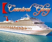 carnival-glory-cruzeiro-do-terror-1