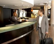 check-in-e-check-out-dicas-para-evitar-problemas-no-hotel-5