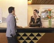 check-in-e-check-out-dicas-para-evitar-problemas-no-hotel-6