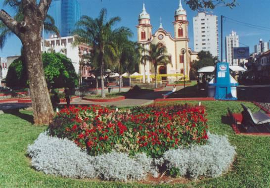 Alfenas Minas Gerais fonte: turismo.culturamix.com