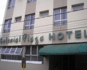 colonial-plaza-hotel-1