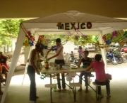 comidas-tipicas-do-mexico-11