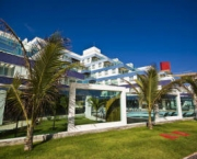 coral-plaza-apart-hotel-1