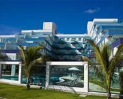 coral-plaza-apart-hotel-10