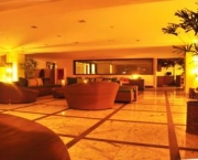 coral-plaza-apart-hotel-15