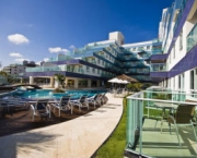 coral-plaza-apart-hotel-2
