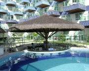 coral-plaza-apart-hotel-4