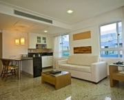 coral-plaza-apart-hotel-6
