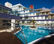 coral-plaza-apart-hotel-7