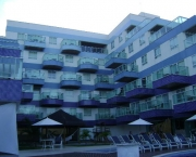 coral-plaza-apart-hotel-9