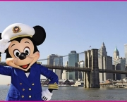Disney-Cruise-Line-Mickey-Mouse