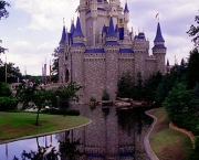 disney-world-2