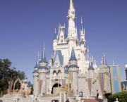 Disney Worlds Magic Kingdom (11)