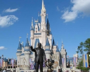 Disney Worlds Magic Kingdom (13)