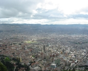 fotos-da-colombia-4