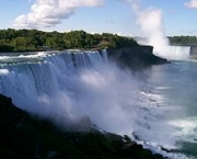 fotos-das-cataratas-do-niagara1
