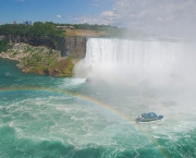 fotos-das-cataratas-do-niagara4