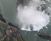 fotos-das-cataratas-do-niagara7