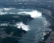 fotos-das-cataratas-do-niagara8