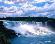 fotos-das-cataratas-do-niagara9